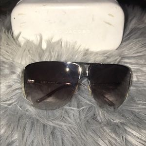 Marc Jacobs Shades